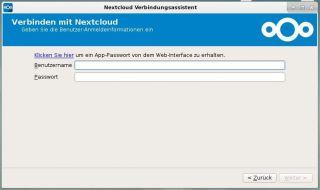 nextcloud-client-linux-setup-02
