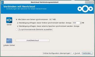 nextcloud-client-linux-setup-03
