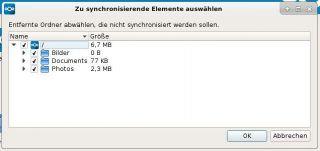 nextcloud-client-linux-setup-04