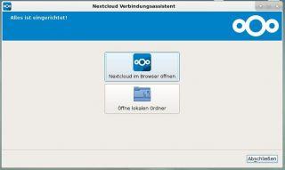 nextcloud-client-linux-setup-05