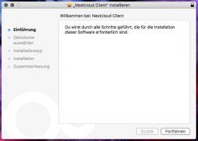 nextcloud-client-mac-setup-01