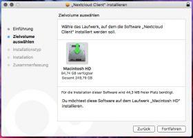 nextcloud-client-mac-setup-02