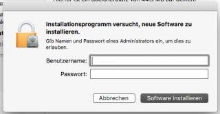 nextcloud-client-mac-setup-04