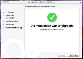 nextcloud-client-mac-setup-05