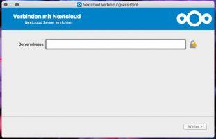nextcloud-client-mac-setup-07