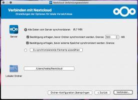 nextcloud-client-mac-setup-09