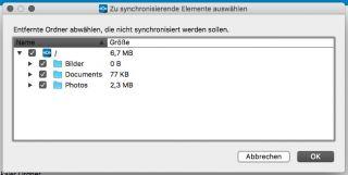 nextcloud-client-mac-setup-10