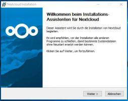 nextcloud-client-windows-install-01