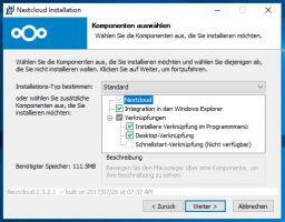 nextcloud-client-windows-install-02