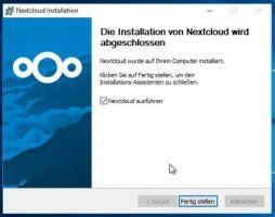 nextcloud-client-windows-install-05