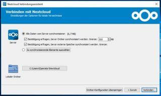 nextcloud-client-windows-install-08