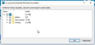 nextcloud-client-windows-install-09
