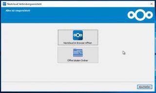 nextcloud-client-windows-install-10