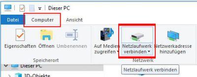 webdav-windows10-step2