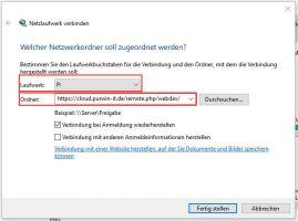 webdav-windows10-step3
