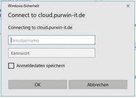 webdav-windows10-step4