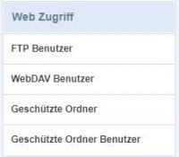 purwin-it-webservice-verzeichnisschutz-02