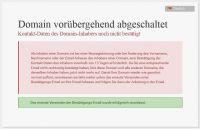 2017-04-06-domain-suspension-error-deutsch-verification