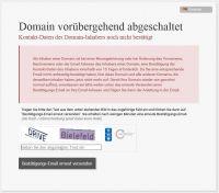 2017-04-06-domain-suspension-error-deutsch
